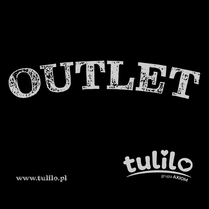 tulilo.pl - Outlet